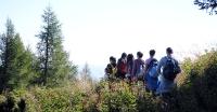 bucegi-mountain-climbing