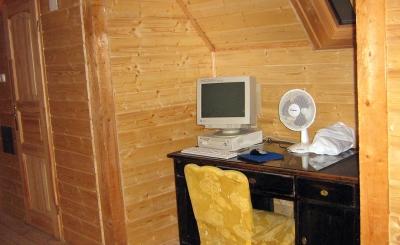 hungaria-guest-house-dorm