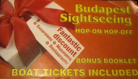 budapest-hop-on-hop-off