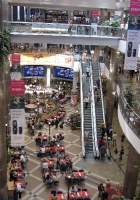 budapest-mall
