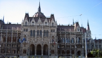 parliament-of-hungary