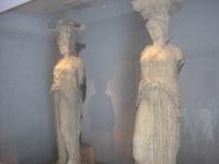 Two  Caryatids