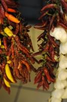 chilli-budapest-market