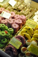 hungarian sweets