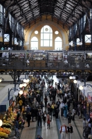 the-great-market-budapest